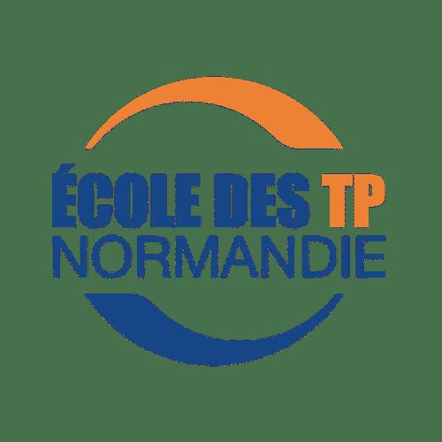 Logo ETPN